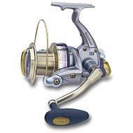 TICA Dolphin SE 6000/10000 - Rybářský naviják