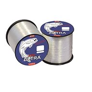 Asso Ultra 0.26mm 10.6kg 1000m - Fishing Line