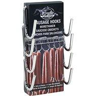 Bradley Smoker Háček Sausage Hooks 4ks - Háček