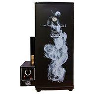 Bradley Smoker Original XL Smoker (6-Rack) - Smoker