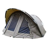 Zfish Bivvy Comfort Dome 2 Man - Bivak
