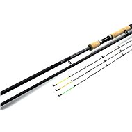 Zfish Mystic Heavy Feeder, 3.6m, 150g - Fishing Rod