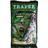 Traper Special Universal 2,5kg