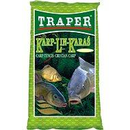 Traper Kapr-Lín-Karas 2,5kg - Vnadící směs