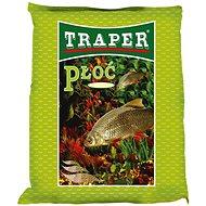 Traper Plotice 2,5kg