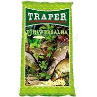 Traper Universal 2,5kg - Vnadící směs