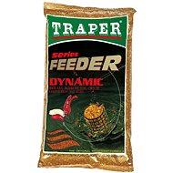 Traper Series Feeder Cejn 1kg - Vnadící směs