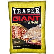 Traper Giant Řeka 2,5kg - Vnadící směs