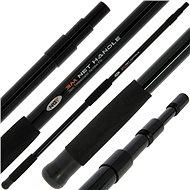 NGT Screw Fix Net Handle 3v1 3m - Podběráková tyč
