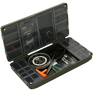 NGT Terminal Tackle XPR Box - Box
