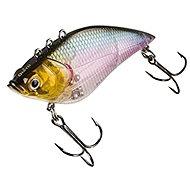 Iron Claw Doiyo Sosa 7,1cm 13g WSH - Wobler