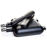 RidgeMonkey Connect Compact Toaster XL - Toustovač