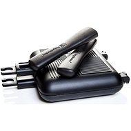 RidgeMonkey Connect Compact Toaster Standard - Toustovač