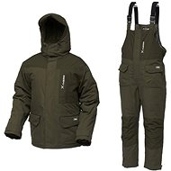 DAM Xtherm Winter Suit - Komplet