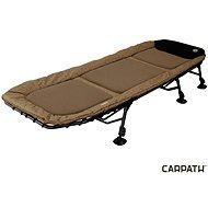 Delphin Lehátko GT6 Carpath  - Lehátko