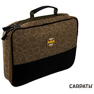 Delphin Area Buzz Carpath Case - Case