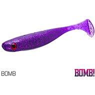 Delphin BOMB! Rippa 8cm Bomb 5ks