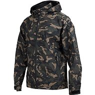FOX Chunk Lightweight Camo RS 10K Jacket - Bunda