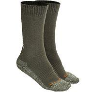 FOX Chunk Thermolite Session Socks - Ponožky