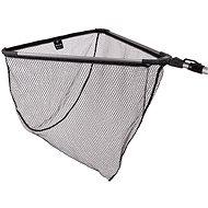FOX Rage Warrior Rubber Mesh Net 60cm 2,1m  - Podběrák