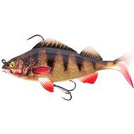 FOX Rage Replicant Realistic Perch 14cm 55g Super Natural Perch