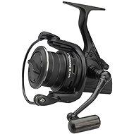 Quick 6 SLS 7000 FS - Fishing Reel