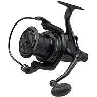 Quick 5 SLS 7000 FS - Rybářský naviják