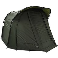 MAD Habitat High Rise Two Man Dome - Bivouac