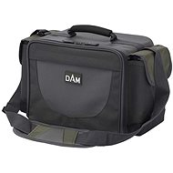 DAM Tackle Bag M - Taška