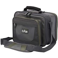 DAM Tackle Bag S - Taška