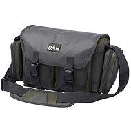 DAM Spin Fishing Bag - Taška