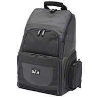 DAM Backpack - Batoh