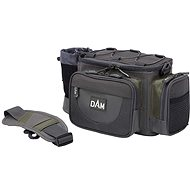 DAM Hip & Shoulder Bag M - Taška