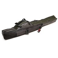 DAM 2 Compartment Rod Bag 1,3m - Obal na pruty