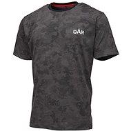 DAM Camovision Tee - Tričko