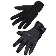 DAM Camovision Neo Glove - Rukavice