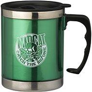 MADCAT Thermo Mug - Termohrnek