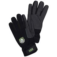 MADCAT Pro Gloves - Rukavice