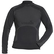 Norfin Thermal Active Line - Thermal Shirt