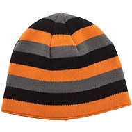 Norfin Winter Hat Discovery Gray Velikost XL - Čepice