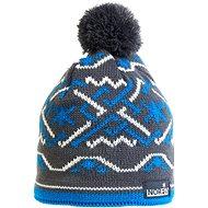 Norfin Winter Hat Norway Man Velikost L - Čepice