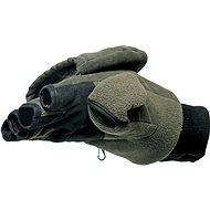Norfin Gloves Magnet - Rukavice