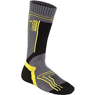 Norfin Balance Middle T2M Socks Velikost 42-44 - Ponožky