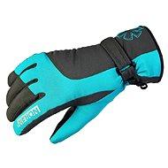 Norfin Gloves Windstoper Deep Blue - Rukavice