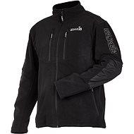 Norfin Fleece Glacier Jacket Velikost XL - Mikina