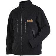 Norfin Bunda Storm Lock Jacket Velikost XXXL - Bunda