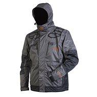 Norfin Bunda River Thermo Jacket Velikost XL - Bunda