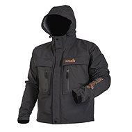 Norfin Bunda Pro Guide Jacket Velikost XXL - Bunda