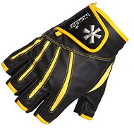 Norfin Gloves Pro Angler 5Cut - Rukavice