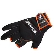 Norfin Gloves Pro Angler 3Cut - Rukavice